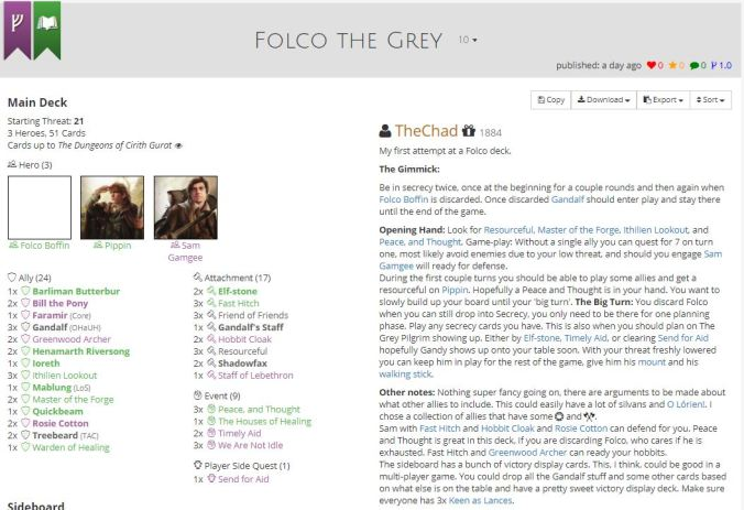 folco the grey list.JPG