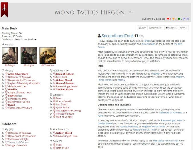 mono tactics hirgon.JPG