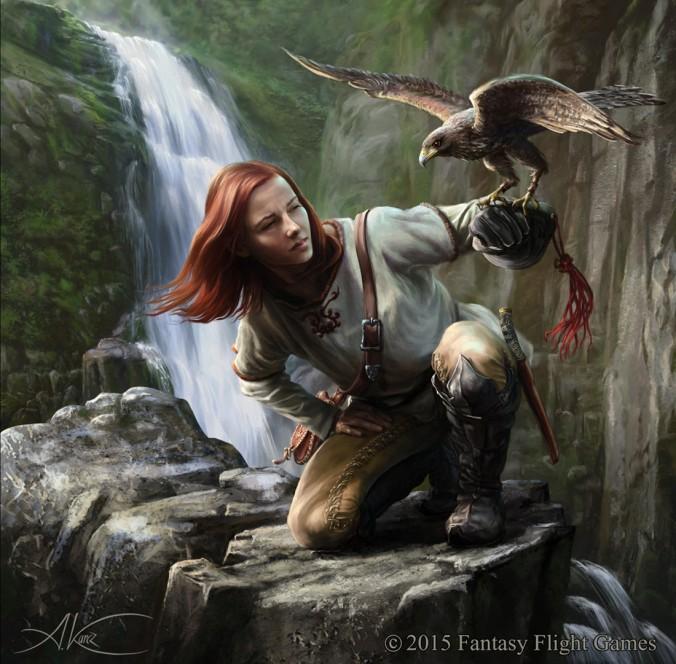 aleksander-karcz-lanwyn-aleksander-karcz-fantasy-flight-games