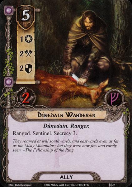 Dúnedain-Wanderer.jpg