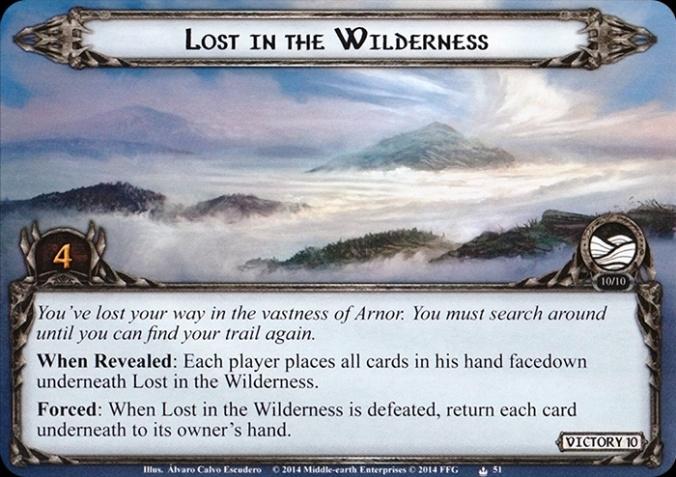 Lost-in-the-Wilderness.jpg