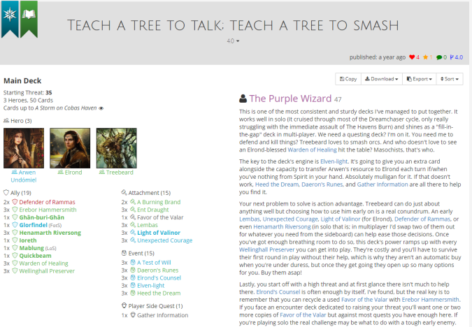 Teach a Tree to Talk list.PNG