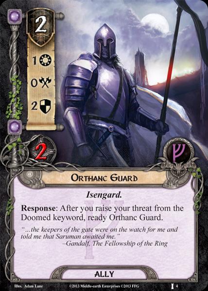 Orthanc-Guard.jpg