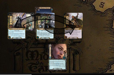 uppity turn 1 readying.PNG