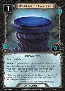 Mirror-of-Galadriel (1)