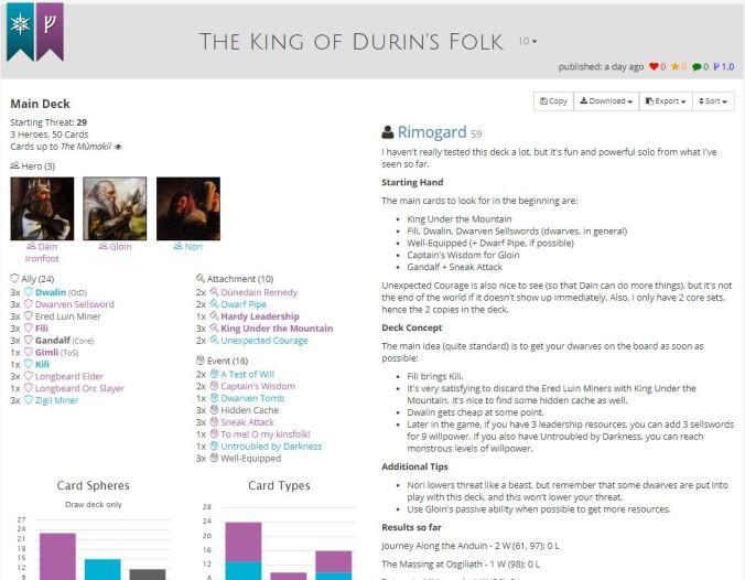 The King of Durins folk.JPG