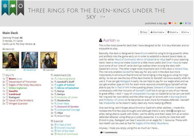three rings list.JPG