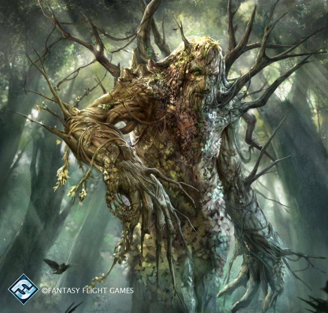 treebeard_by_herckeim-daka2pr.jpg