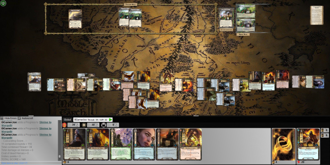 fate of numenor one deck.PNG