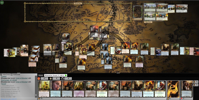 long arm of mordor one deck.PNG