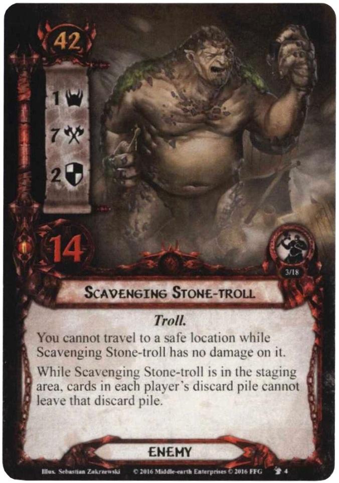 Scavenging-Stone-troll