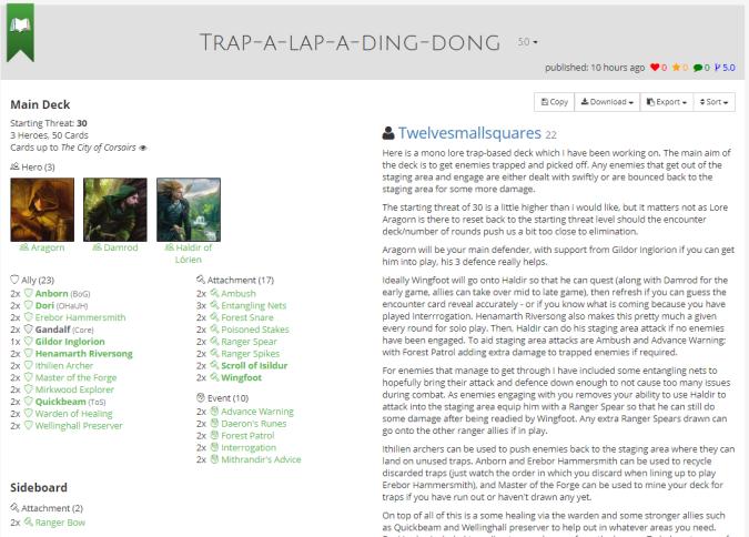 trap a lap.PNG