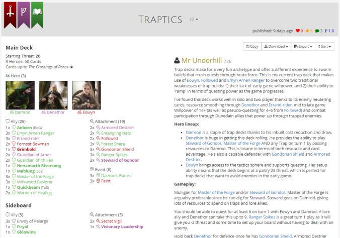 traptics list.PNG
