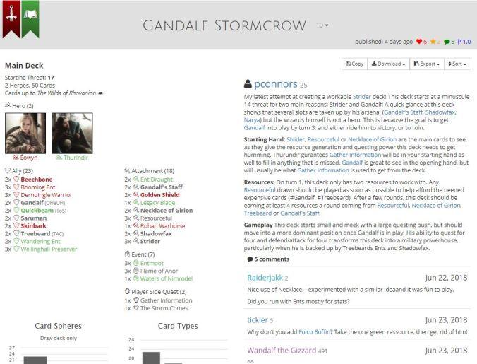 gandalf stormcrow list.JPG