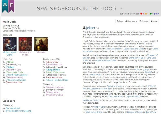 neighbots in hood.JPG