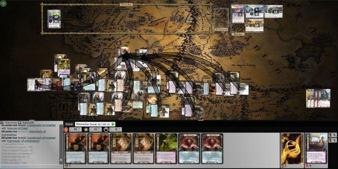 annuminas altered deck.JPG