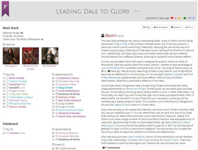 leading dale to glory list.JPG