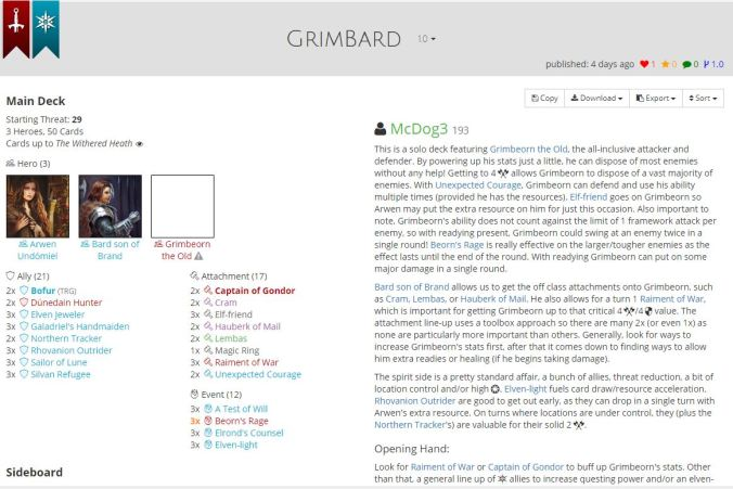 grimbard list.JPG