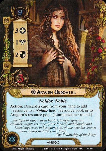 Arwen-Undómiel.jpg