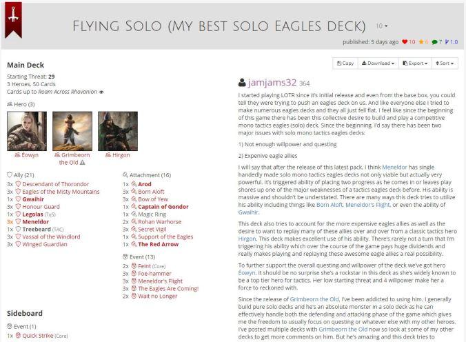 flying solo list.JPG