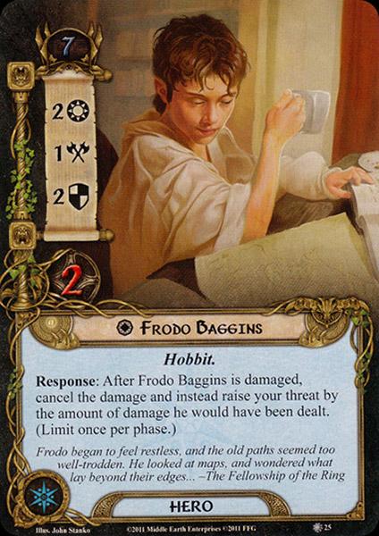 Frodo-Baggins.jpg