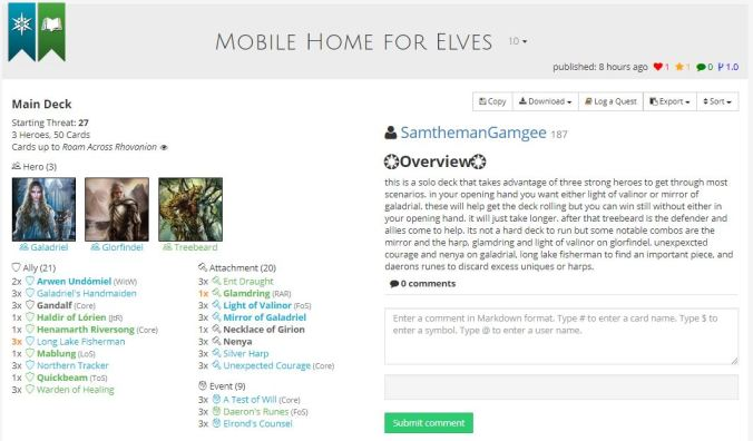 moble home for elves.JPG