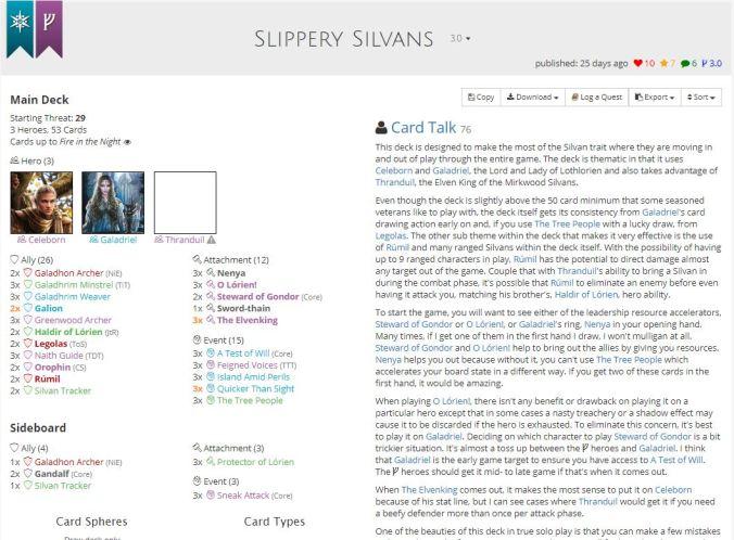 slippery silvans list.JPG