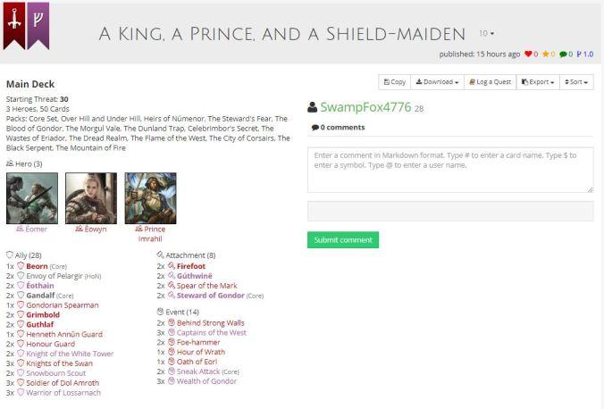 a king list.JPG