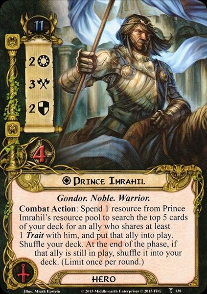 Prince-Imrahil.jpg