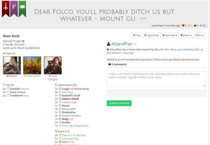 dear folco.JPG