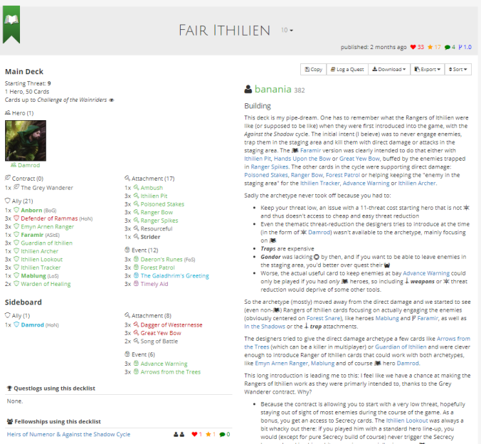 fair ithilien.PNG
