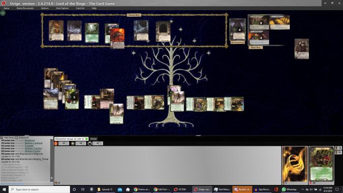 Screenshot (152).png